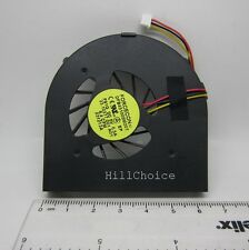 New & Original FORCECON CPU Cooling Fan (3-PIN) DFB451005M20T F91G 23.10377.001