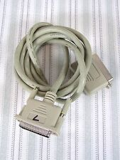 E119932 20276 30v VW-1 Copartner IEEE 1284-1994 Compliant Cable