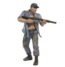 The walking dead série tv shane walsh action figure