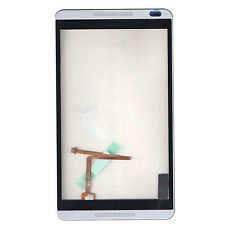 Touch Screen Digitizer For Huawei MediaPad S8-301 S8-301L 8.0' Wifi+LTE Tablet
