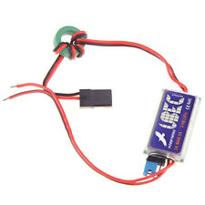 HOBBYWING 3A Switch Mode UBEC 5V 6V max 5A Niedrigster RF-Rauschen GY