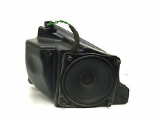 BMW R1200CL RIGHT LOUDSPEAKER SPEAKER BOX 65 13 7 671 412 - VIDEO!