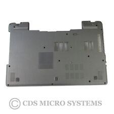 New Acer Aspire V3-572 V5-572 Laptop Lower Bottom Case