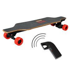 skateboard mit motor ebay. Black Bedroom Furniture Sets. Home Design Ideas