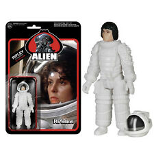 Alien 1979 Ripley In Spacesuit ReAction 3 3/4 Inch Retro Figure 01AFU03