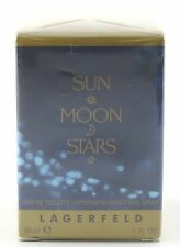 (prezzo base 233,00 €/100ml) LAGERFELD SUN MOON STARS 30ml Eau de Toilette Spray