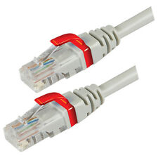MX 5 Mtrs Of Lan Internet Cable Wire Utp Cat 6 Ethernet Patch Cord- MX 3566C