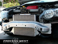PROCESS WEST Intercooler Upgrade Stage 2 FOR Ford Falcon FG XR6T PWFGIC02-CORE
