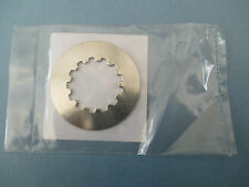 SUZUKI BANDIT FRONT SPROCKET TAB LOCKING WASHER GSF600 GSF650 GSF1200 GSF1250
