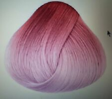 DIRECTIONS PASTEL PINK HAIR COLOUR/DYE Pale/Light Conditioning Cream - LA RICHE