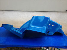 New Holland Tractor Fender Fiberglass Right Hand Assembly Deluxe P/N# 86526887