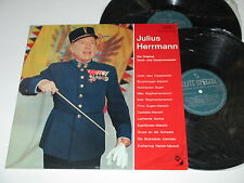2 LP/JULIUS HERRMANN/ORIGINAL HOCH UND DEUTSCHMEISTER/Elite Special 61254 Club S