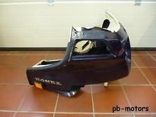 . Honda GL 500 Silverwing PC 02 Verkleidung vorne Kanzel Frontverkleidung