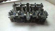 82 KAWASAKI KZ550 KZ 550 KM181B. ENGINE CYLINDER HEAD