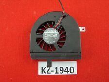 CPU Lüfter Serie SUNON B0506PGV1-8A #KZ-1940