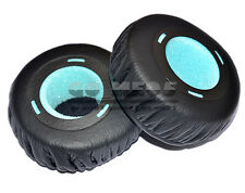 Replacement Ear pads cushion earpad for Sony MDR-XB300 XB300 Headphones