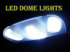 RECON LED INTERIOR DOME LIGHT KIT FOR FORD F250 F350 SUPER DUTY