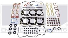 1999-2002 FITS CHRYSLER 300M CONCORDE PROWLER 3.5 SOHC V6 24V HEAD GASKET SET