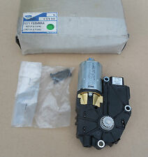 Ford Mondeo Focus Motor Schiebedach Ford-Finis 4576944  -  3S71-F53508-AA