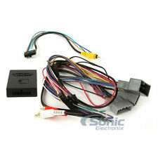 NEW! Axxess HDCC-02 Radio Replacement Interface for Select 2014-Up Honda Civics