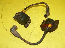 2 - Kawasaki Ignition Module Coils - 21171-7034