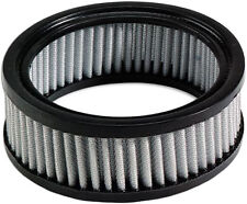 EMGO Air Filter Cleaner Element S S Type Replacement S S Harley Davidson Paper