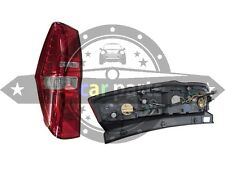 LEFT HAND SIDE TAIL LIGHT FOR HYUNDAI iLOAD TQ MODEL 2/2008-ON
