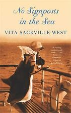 No Signposts in the Sea, Sackville-West, Vita, New Books