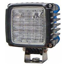 POWER BEAM 2000 LED Close Range Work Lamp 12v/24v   HELLA 1GA 996 189-001