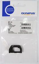 OLYMPUS oeilleton de visée EP-15 pour EM-5 Mark 2