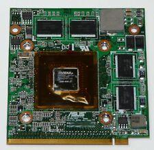 Nvidia GF GT220M 1GB Grafikkarte für ASUS X66IC, PRO66IC, PRO79I Notebooks
