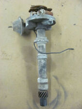 73 Chevelle Chevy Nova Camaro 350 Delco Ignition Distributor 1973 1112168 3C8