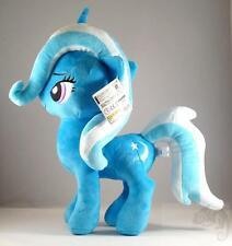 "TRIXIE lulamoon PELUCHE DOLL 12 "" / 30 cm My Little Pony Peluche 12"" alta qualità"