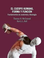 EL CUERPO HUMANO / THE HUMAN BODY - NEW PAPERBACK BOOK