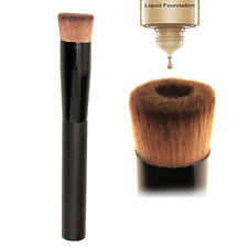 New Pro Multipurpose Liquid Face Blush Brush Foundation Cosmetic Makeup Tools