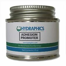 Adhesion Promoter - Make Paint Stick To All Surfaces!