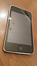 Apple iPod touch 3rd Generation Black (32GB) Fully tested excellent