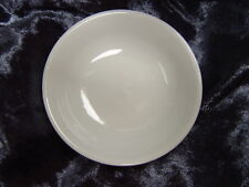 ALTAR BOWL - WHITE ROUND OFFERING BOWL Wicca Witch Pagan Reiki