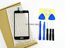 NEW For LG Optimus L90 D405 D415 Rev0.3 Touch Digitizer Screen Replacement+TOOLS