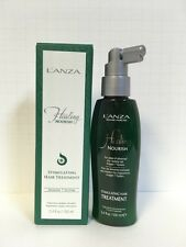 Lanza Healing Nourish Stimulating Hair Treatment - 3.4oz