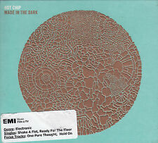 Made in the Dark by Hot Chip (CD, 2008, Astralwerks) Electronic