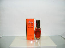 BEVERLY HILLS de GALE HAYMAN Cologne 30spray