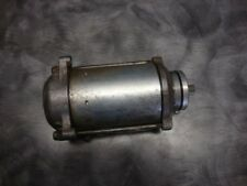 1986 Kawasaki Bayou ATV KLF 300 KLF300 4Wheeler B7 Engine Starter Motor Electric
