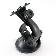 360° Car Recorder F900LHD Windshield Dashboard Suction Cup Holder Mount Bracket