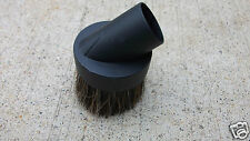 Vacuum Attachment Dusting brush fit ORECK CC1600 Ultimate Canister 73027-01-0327
