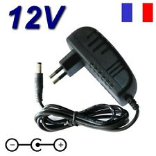Ac Adapter Supply Charge V for SUMVISION CYCLONE PRIMUS V2.0