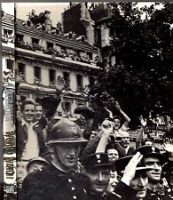 TIME-LIFE BOOKS - WORLD WAR 2: LIBERATION (HC; 1978)