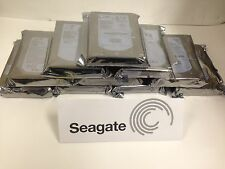 Seagate Barracuda ES.2 ST3750330NS 750GB 3.5'' SATA II Hard Drive