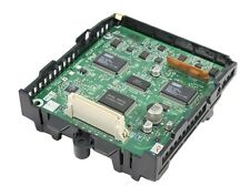 Panasonic KX-TDA3191 MSG2 Card