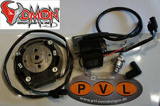 Simson PVL ACCENSIONE 3 ° rennzündung s50 s51 IGNITION SELETTRA MOTORINO CROSS HPI MOTORINO